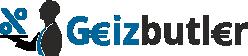 geizbutler.de – Spare €uros durch Teilnahme an Aktionen und der Verwendung von Gutscheinen
